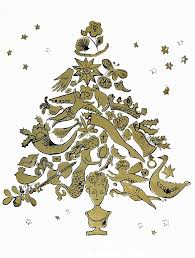 Longest Lasting Christmas Tree by Christmas Trees Solstice Rituals And The Garden Of Eden