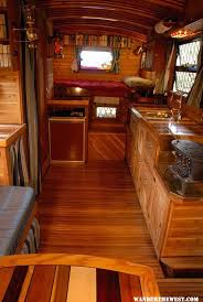 Handmade Truck Camper With A Yacht-Like Interior 2017 Adventurer 116ds Truck Camper Virtual Tour The Idea Of Living In A Truck Pb J All Day Travel Lite Air Announcement Lance 1062 Shortest Double Slide Dry Bath On The Eclectic Custom Hippie Foxworthy Traveling Show 1966 Ford F100 Gypsy House Palomino Ss550 Interior Area Campers Pinterest Images Collection Supplies Accsories Camper Hidden Micro Size Luxury Living 2013 1172 Rv Preindustrial Craftsmanship Corner Adventure