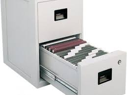 Poppin File Cabinet Canada by Office File Cabinets Metal With Perky Red Stow Cabinet Poppin To
