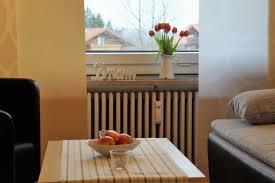 wohnzimmer an der almwiese
