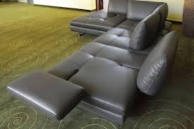 nicoletti canapé canapé design haut de gamme canapé en tissu haut de gamme à