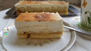 apfelkuchen ohne backen kleigafo alles für den