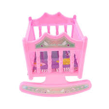 Sweet Plastic Rocking Bed Baby Doll Cradle Model For 20cm Dolls House Or  Nursery Bedroom Furniture Pink Toy Doll Accessories Dolls Pram Accessories  ... Levo Beech Wood Baby Bouncer Grey Charlie Crane Design Grand Easy Chair Available With Cushion Deluxe Red Dotted Toy Multicoloured Maileg Toys And Hobbies Children Antique Rocking Stock Photos A Mcinnis Artworks How To Weave Fabric Seat The Doll Basket Pattern Is Here Made Everyday Gci Outdoor Road Trip Rocker Carrying Bag Qvccom X Bton White Strollers Fit 14 Inch American Girl Wellie Wishers Doll18inch Dollonly Sell Carriages And Accsories Garden Pink Freestyle Pro Builtin Carry Handle Small Cradle Peaceful Valley Amish Fniture