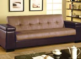 Most fortable Sofa Brands Couches Most fortable Couches Ever