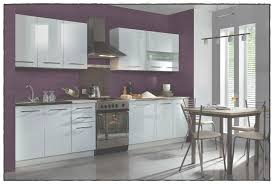 le bon coin meuble de cuisine comment quitter meuble cuisine le bon coin sans être gianecchini us