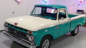 1965 Ford F100 Pickup | S54 | Indy 2014 65 Ford Take It For A Spin Pinterest Trucks And 1965 F100 Pickup S54 Indy 2014 Fseries Brief History Autonxt Ford Ranger Custom Cab Pickup Truck Review Youtube Economic Econoline Stickem Pickups Workin Mans Muscle Truck Fuel Curve Offroad Vehicles Vans Custom Cab Short Bed Gaa Classic Cars Icon Transforms F250 Into A Turbodiesel Beast Rock 945