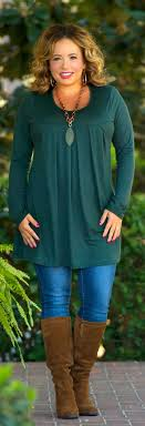 Perfectly Priscilla Boutique Is The Leading Provider Of Womens Trendy Plus Size Clothing Online Our