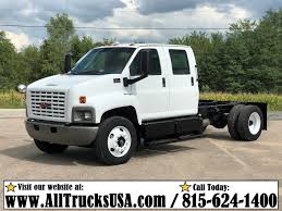 2006 GMC C6500 TOPKICK CREW CAB 7.2 CAT DIESEL CAB AND CHASSIS TRUCK ... A Better Altitude Skyjacking A 2006 Gmc Sierra 1500 Drivgline 2500hd Sle Extended Cab 4x4 In Onyx Black Photo 3 4x4 Stock 6132 Tommy Owens Ls Victory Motors Of Colorado Work Truck Biscayne Auto Sales Preowned Photos Specs News Radka Cars Blog 330pm Saturday Feature Sierra Custom Over 2500 Summit White Used Sle1 For Sale In Fairfax Va 31624a Slt At Dave Delaneys Columbia Serving