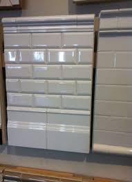 Rittenhouse Square Tile Trim Pieces by White Is Not White U2026 It U0027s Not Memorandum 101