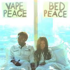 new music jhene aiko bed peace truestar
