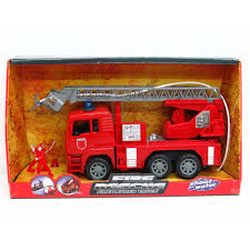 100 Fire Truck Accessories 18 Units Of FIRE TRUCK W ACCESSORIES Cars Planes Trains Bikes