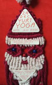 Xmas Eve Yoga In The Yurt | RED BARN STUDIOS Yoga Class Schedule Studios In Bali Stone Barn Meditation Camp Competion Winners Pose Printables For The Big Red Barnpreview Page Small Little Events Chester Ny Henna Parties Monroe Studio Open Sky Only From The Heart Can You Touch Location Photos Dragonfly Retreat Teachers Wellness Emily Alfano Marga 6 Charley Patton Daily Dose Come Breathe With Us About Keep Beautiful