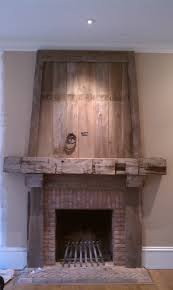 Barnwood And Timber Mantel - Atlanta Specialty Woods Reclaimed Fireplace Mantels Fire Antique Near Me Reuse Old Mantle Wood Surround Cpmpublishingcom Barton Builders For A Rustic Or Look Best 25 Wood Mantle Ideas On Pinterest Rustic Mantelsrustic Fireplace Mantelrustic Log The Best