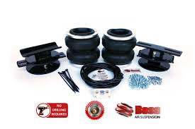 Toyota Hiace Van Airbag Suspension | Boss Air Suspension Shop 2014 Ram 2500 Big Wig Air Spring Kit Install In The Bag Bag W01m586251air Ride Suspension 15619car Parttruck Spare Ultimate Ride Performance Suspension Lowering Kits Lift Shocks Springs Air 101 Chevy Dually In For And 22s How To Stanceworks Installs Lifts 3h Digital Management Ford Full Airride Smarter Driver Rrseat Airbags Are On Way Video Roadshow Firestone Derite Helper Discount Hitch Truck Airbags My Lifted Truck Powerstroke Diesel Forum F150 Safer Towing Better Handling Part 1