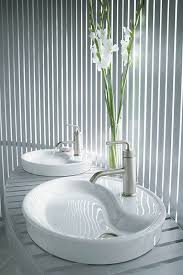 Kohler Purist Single Hole Kitchen Faucet by 64 Best Bjs 316 Images On Pinterest Polished Chrome Bathroom