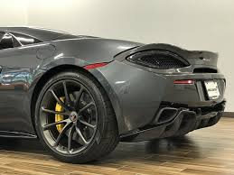 New 570S Spider For Sale In Chicago, IL - McLaren Chicago Armored Vehicles Bulletproof Cars Trucks The Group Deblogs Depaul University Chicago New 2019 Ram 1500 For Sale Near Il Naperville Lease Theres A 5000 1 Million Mitsubishi 3000gt Vr4 For Sale On 72 Chevy Blazer Craigslist West Palm Beach Jobs Image Ideas Best Fort Myers Fl And By Owner Dodge Ram Srt10 Nationwide Autotrader Truck Accsories Running Boards Brush Guards Mud Flaps Luverne Il Classic 1970 Volvo P1800e Coupe Lands On Houston Parts Photo Trend