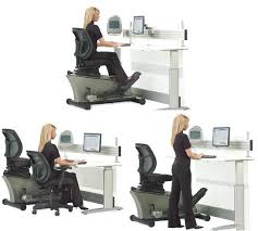 Office Desk Accessories Walmart by Office Desk Elliptical Machine Office Desk Stand Steady With