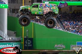 Miami Monster Jam 2018 | Jester Monster Truck | JesterMonsterTruck ... Monster Jam Truck In Bbt Sunrise Miami Florida August 13 Triple Threat Series Tickets Center New Times Video At The Ppl Wfmz Get Your On Heres 2014 Schedule Att Stadium Transforms For Cbs Dallas Fort Worth 2018 Team Scream Racing Cheap Truckss Trucks 2015 Bounce House Rental Ny Nyc Nj Ct Long Island Monster Jam At The Pacific Coliseum Vancouver Mom Famifriendly Things To Do Trucks And Music Herald Roars Into Nbc 6 South World Home Facebook