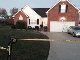 Husband On The Run After Wife Found Dead In Springfield (STORY ... Jeep Rollover In Springfield Dui Suspected Video Did A Tornado Touch Down Robertson County Last Night 1096 Best Barns Trucks And Tractors Images On Pinterest Updated Greenbrier Pd Investigate Possible Human Remains Get In The Holiday Mood With Sia Smokey Stefani Deseret News Womans Body Found Yard Renovated Barn With Spectacular Mountain Vi Vrbo Crib Barn Wikipedia Clean Your Coffee Baskets Youtube 2 Semi Trucks Involved Fiery Crash I24 Wrcbtvcom