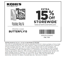 Coupons Kohls Mystery Coupon Up To 40 Off Saving Dollars Sense Free Shipping Code No Minimum August 2018 Store Deals Pin On 30 Code 10 Off Coupon Discover Card Goodlife Recipe Cat Food Current Codes Rules Coupons With 100s Of Exclusions Questioned Three Days Only Get 15 Cash For Every 48 You Spend Coupons Bradsdeals Publix Printable 27 The Best Secrets Shopping At Money Steer Clear Scam Offering 150 Black Friday From Kohls Eve Organics