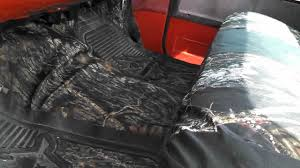 Camo Car Interior. Mitsubishi Seat Covers Seat Covers Unlimited ... Decals And Stickers 178081 New Mossy Oak Graphics Rear Window Bottomland Graphic Kit Side Panels Only 2018 2017 Tree Leaf Camouflage Realtree Car Wrap Truck 2012 Ram 1500 Edition Chicago Auto Show Fox Racing Camo Head 85x10 Decal Full Color Brush Camo Zilla Wraps Pair Printed Punisher Skull Bed Stripe Interior Mitsubishi Seat Covers Unlimited Ford F250 Truck Graphics By Steel Skinz Www For Trucks A Best Dodge Mossyoakgraphicscom Diy