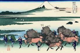 ono shindon in the suraga province jpg trente six vues du mont