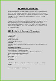 Unique Mechanic Resume Skills Awesome Automotive Beautiful Bsn Examples Best Nurse 0d