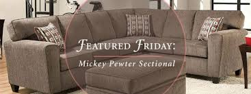 American Freight Sofa Beds by American Freight Furniture And Mattress Blog