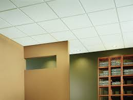 Black Ceiling Tiles 2x4 Amazon by Sound Blocking Foam Home Decor Decorative Soundproofing Room