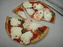 No Yeast Pizza Recipe This