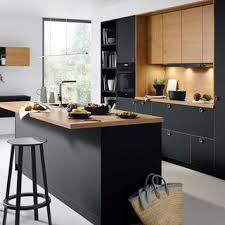 arbeitsfläche in der küche tipps zur planung das haus