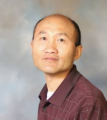 Science & Research (NCTR) > Joshua Xu, Ph.D. Joshua Barnes Joshuab34826679 Twitter Barnes Obituary Bellingen New South Wales Legacycom About Biography Phe Search Ifa Faculty J___barnes Mcc Boosters Inc Radin Signs Copies Of Austin Whos Who Tweets With Replies By Joshuacbarnes Contact H Co