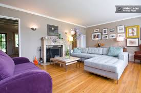 One Bedroom Apartments Craigslist by Del Rey Los Angeles Guide Airbnb Neighborhoods