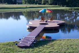 Guitar-Shaped Deck Rocks MoistureShield Composite Decking | News ... Diy Backyard Fishing Activity 3br House Boating Or From The Naplesflorida Landscaping Vancouver Washington Complete With Large Verpatio Six Mile Lakemccrae Lake July 1017 15 Youtube Pond Outdoor Goods Nick Wondo In Spin More Poi Bed Scanners Patio Heater Flame Tube Its Koi Vs Heron Chicago Police Officer In Epic Can Survive A Minnesota Winter The 25 Trending Ponds Ideas On Pinterest Ponds Category Arizona Game And Fish Flagstaff Stem City