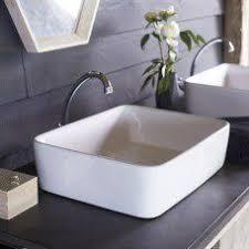 waschbecken aus porzellan alexi waschbecken waschtisch
