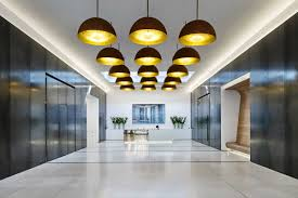 Fibre Optic Ceiling Lighting by Fibre Optic Lighting Led Lighting Ufo Lighting
