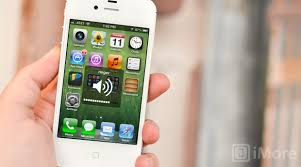 Having sound issues on your iPhone 4 or iPhone 4S Here s how to