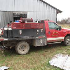 100 Fire Trucks Unlimited Stolen Liberty Fire Truck Found In Wagoner County News