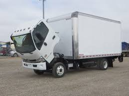 2018 Used HINO 155 (16ft Box With Lift Gate) At Industrial Power ... American Galvanizers Association Axton Truck Equipment San Antonio Liftgates Moroney Body Photo Gallery Ford Pickup Truck Lift Gate Lift Gate For Trucks Cars And Vans Fort Lauderdale Stiles Inc Tif Group Everything Custom Bed Extension Adds 2 A Half Feet To As Arista Systemsinc Waltco Introduces The New Wdlxt Series Liftgate Tarp Solutions Levan