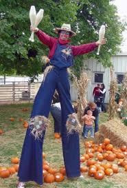 Pumpkin Farms In Channahon Illinois by Pumpkin Fest 2017 At Lockport Farm Has Many Attractions The