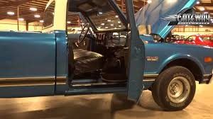 1971 GMC 1500 Pickup Located In Our Louisville Ky Showroom - YouTube 1970 1971 1500 C20 Chevrolet Cheyenne 454 Low Miles Gmc Truck For Sale New Pickup Trucks Gmc 3500 Fuel Truck Item Da2208 Sold January 10 Go Sale Near Cadillac Michigan 49601 Classics On Friday Night Pickup Fresh Restoration Customs By Vos Relicate Llc F133 Denver 2016 Sierra Grande 1918261 Hemmings Motor News 1968 Long Bed C10 Chevrolet Chevy 1969 1972 Overview Cargurus At Johns Pnic 54 Ford Customline Flickr Used Houston Advanced In