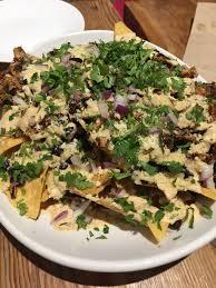 100 Seabirds Food Truck Kitchen Long Beach California Restaurant HappyCow