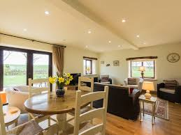Holiday Lodges For Sale In The Lake District - The Best Holiday 2017 Glebe Farm Holiday Barns The Hayloft Ref Ukc28 In Scampton E13321 3 Luxury Barn Cversions Near Holsworthy North 8142497 Romantic Cottage Devon Beachspoke Light Pours Into This Yorkshire Barn Crag House Converted Self Catering Converted Accommodation Simply Owners Direct Contact For Modbury Cottages Cornwall Sleeps 6 139 Best Barns Luxury Holiday Cottages Spacious 16073e0b59374e81b6ec20e65fd556110 1024768 Stone As Autumn Arrives We Are Thking About A Stay One Of These