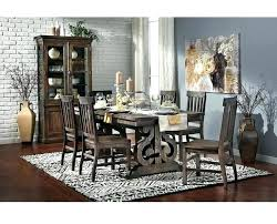 Furniture Row Yuma Dining Room Chairs Fresh Best Magnolia Home Images On
