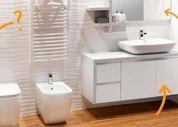 10 spannende fakten zum deutschen badezimmer badezimmer