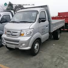 100 Ton Truck China Sinotruk Cdw 15 Small Mini Mini Camion For Sale