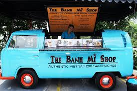 The Banh Mi Shop - Quezon City - Https://www.facebook.com ... Laura Cox Food Truck Friday Vtm Koken At The Festivals Foodtruck Banh Mi Gastro Bits Hoangies On Wheels Home Chief Brodys Ct From Vtnomies Gourmet Cafe Atlanta Ga Time Redneck Rambles Bnh M Boooth Eehbanhmi Twitter Mamieggroll Mamis Truck Inspired Vietnamese Sandwich Vendors Old Hickory Ctennial The Peached Tortilla Serves Up Peachy Keen Favourites Like Taco Bbq Tiger Rolls 156 Photos 23 Reviews Bbc Travel La Food Revival