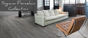 coem signum 6 x 36 porcelain wood look tile