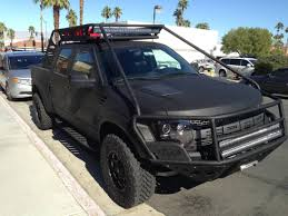 Ford Raptor Done With Bedliner. Mhmmmm Yep Yola .   Bug Out Vehicle ...