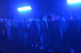 laser quest mont de marsan les lycéens internes au laser quest internat de l ensemble